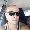 Андрей, 43, г.Новокузнецк