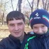 Виталик, 26, г.Отрадная