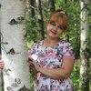 Наталья, 48, г.Кадуй
