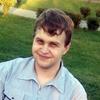 Дмитрий, 26, г.Ступино