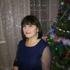 Елена Моисеева, 53, г.Арск