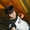 Dima, 21, г.Серов