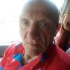 владимир, 68, г.Егорьевск