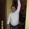 АЛЕКСЕЙ, 54, г.Земетчино