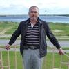 Александр, 54, г.Нефтеюганск