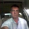Анатолий, 38, г.Свободный