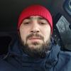расул, 31, г.Кизляр