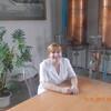 Людмила, 56, г.Кизляр