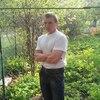 Антоха, 32, г.Тула
