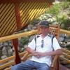 Эдик, 41, г.Шебалино