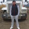 Sanzhar, 23, г.Мирный (Саха)