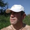 Илья, 39, г.Рязань