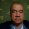 Иван, 58, г.Клинцы