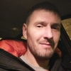 Алекс, 38, г.Тольятти