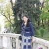 Татьяна Резникова, 60, г.Пятигорск