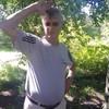 Анатолий, 64, г.Невель