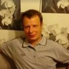 Роман, 46, г.Елизово