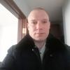 Виталий, 36, г.Магадан