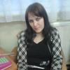 Айгуль, 33, г.Менделеевск