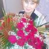 Настя, 33, г.Микунь