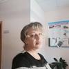 Ирина, 50, г.Барнаул