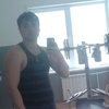 maksim, 31, г.Ангарск