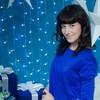 Екатерина, 33, г.Новоалтайск