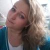 ирина, 28, г.Красноселькуп