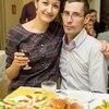 Дмитрий, 39, г.Новочебоксарск