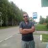 Михаил Гордеев, 29, г.Красноармейское