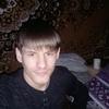 Владимир, 28, г.Сургут