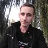 Николай, 31, г.Азов