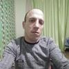 Виктор, 33, г.Анжеро-Судженск