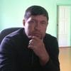 Мага, 45, г.Бежта