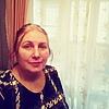 Женщина, 63, г.Пионерск