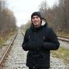 Игорь, 22, г.Йошкар-Ола