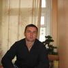Сергей, 46, г.Исянгулово