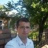 SERGEY, 29, г.Песчанокопское