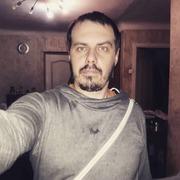 Jevgenijs 37 Рига