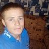 Денис, 22, г.Гурьевск