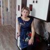 Ирина, 38, г.Шелехов