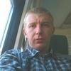 Федор, 29, г.Борисоглебск