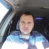Илья, 35, г.Благовещенск (Амурская обл.)