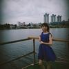 Инна, 20, г.Москва