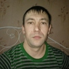 Владимир, 32, г.Уват