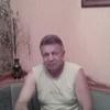 Вячеслав, 56, г.Брянск