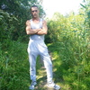 Денис Игнатьев, 34, г.Селижарово