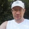 ,Константин, 46, г.Барнаул