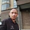 Сергей, 36, г.Сычевка