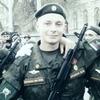 Денчик, 24, г.Кореновск